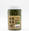 Organic Nation Pumpkin Seeds-200G