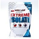 [0102200200089] Win lab Extreme Isolate-33Serv.-1KG-Chocolate&Coffee