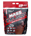 [857268005984] Nutrex Research Mass Infusion Advanced Mass Gainer-19Serv.-5.45kg-Chocolate