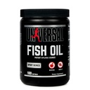 [039442040954] Universal Fish Oil-100Serv.-100Softgels
