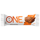 [788434104821] One Protein Bar-60G-Peanut Butter Cup
