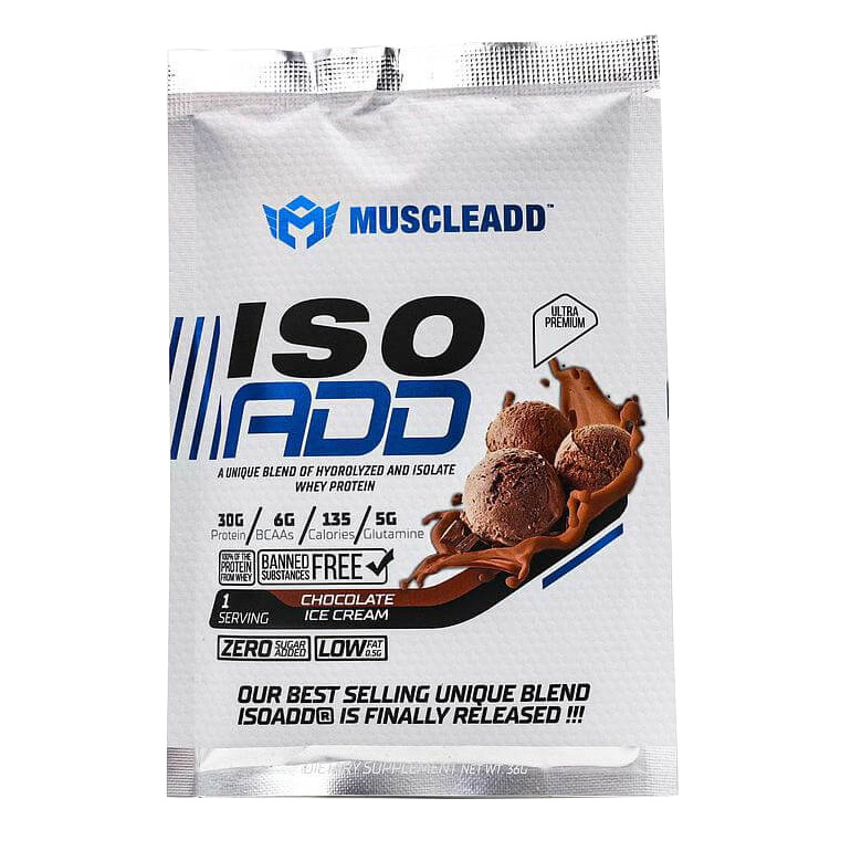 [6224009363865] Muscle Add Iso Add-1Serv.-36G-Chocolate Ice Cream